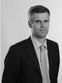 Alfred Canet - Inkipio : audit, expertise comptable et conseil à Lyon