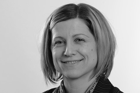 Catherine Giuliana - Inkipio : audit, expertise comptable et conseil à Lyon