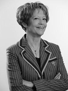 Françoise Albrieux - Inkipio : audit, expertise comptable et conseil à Lyon