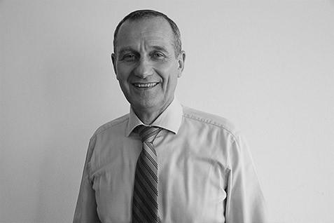 Gérard Albrieux - Inkipio : audit, expertise comptable et conseil à Lyon