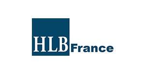 HLB_France