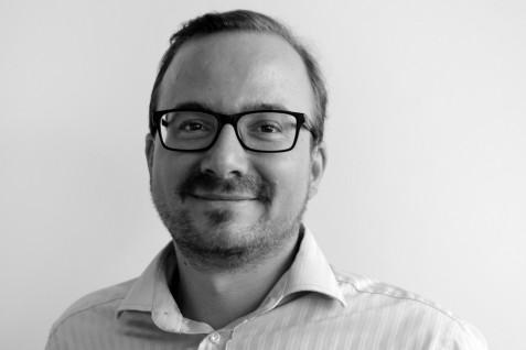 Raphaël Villard - Inkipio : audit, expertise comptable et conseil à Lyon