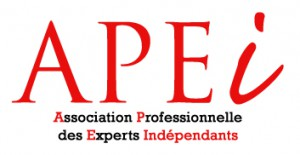 Logo APEI - Inkipio