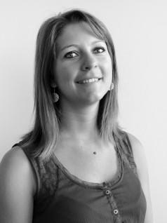 Hélène Mathiot - Inkipio : audit, expertise comptable et conseil à Lyon