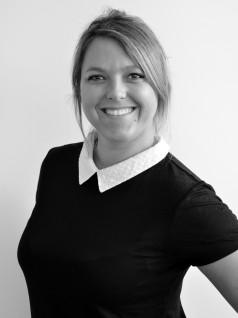 Monica Letailleur - Inkipio : audit, expertise comptable et conseil à Lyon