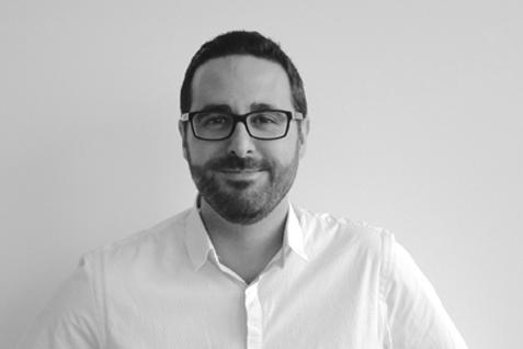 Didier Pinot - Inkipio : audit, expertise comptable et conseil à Lyon