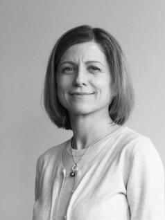 Catherine Giulana - Inkipio : audit, expertise comptable et conseil à Lyon