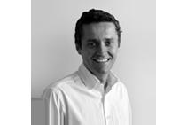 Clément Albrieux- Inkipio : audit, expertise comptable et conseil à Lyon
