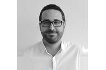 Didier Pinot- Inkipio : audit, expertise comptable et conseil à Lyon