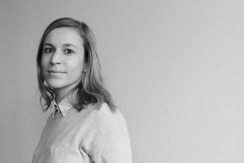 Doriane Duc- Inkipio : audit, expertise comptable et conseil à Lyon