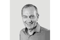 Gérard Albrieux- Inkipio : audit, expertise comptable et conseil à Lyon