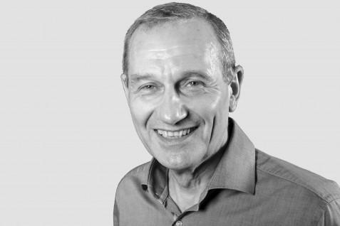 Gerard Albrieux - Inkipio : audit, expertise comptable et conseil à Lyon