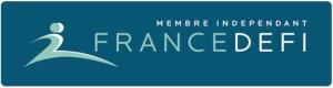 Logo_France_Defi
