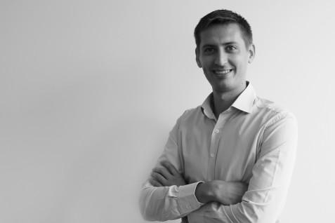 Anthony Hofer - Inkipio : audit, expertise comptable et conseil à Lyon