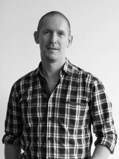 Fabrice Richomme- Inkipio : audit, expertise comptable et conseil à Lyon