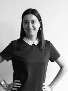 Jennyfer Eynard- Inkipio : audit, expertise comptable et conseil à Lyon