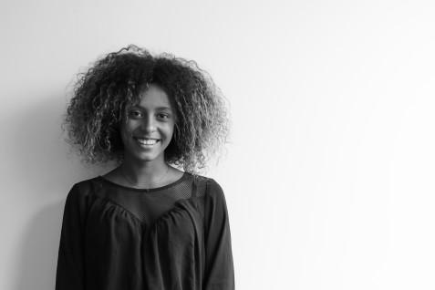 Linda Maningo- Inkipio : audit, expertise comptable et conseil à Lyon