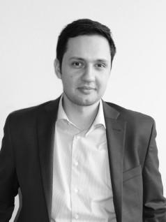 Jérôme Belin - Inkipio : audit, expertise comptable et conseil à Lyon