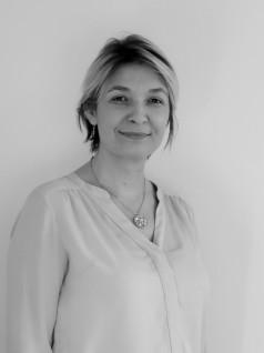 Fanny VOGEL - Inkipio : audit, expertise comptable et conseil à Lyon