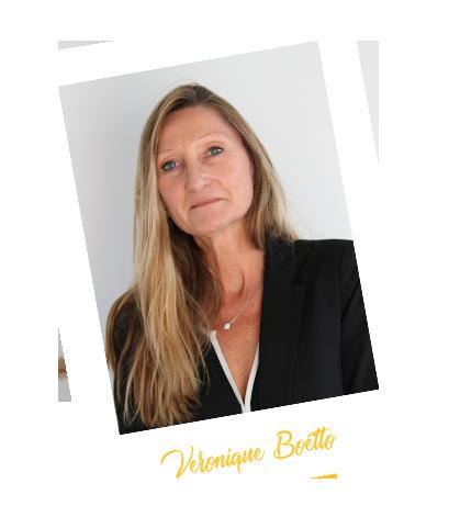Véronique Boetto - Inkipio : audit, expertise comptable et conseil à Lyon