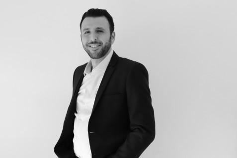 Julien Bensaid - Inkipio : audit, expertise comptable et conseil à Lyon