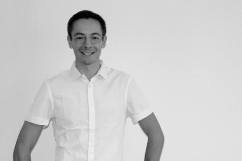 Benjamin MARTIN - Inkipio : audit, expertise comptable et conseil à Lyon