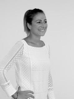 Cécile DEMAUGE-BOST - Inkipio : audit, expertise comptable et conseil à Lyon