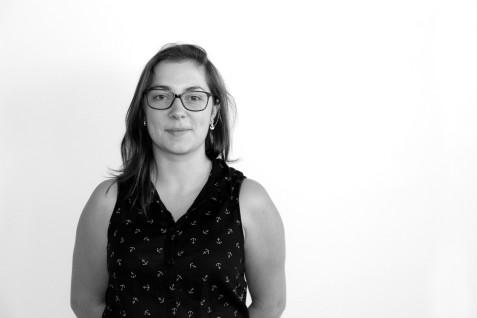 Marie Navarro - Inkipio : audit, expertise comptable et conseil à Lyon