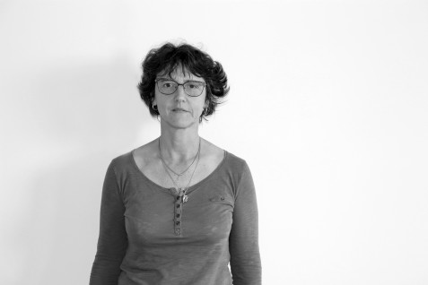 Laurence DALBOUSSIERES - Inkipio : audit, expertise comptable et conseil à Lyon
