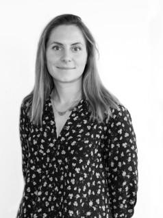 Mélanie Delasausse - Inkipio : audit, expertise comptable et conseil