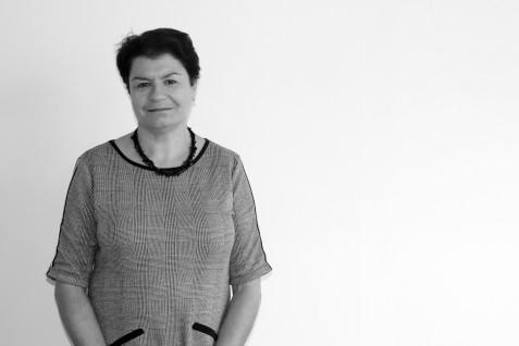 Sylvie Lopez | Inkipio | audit expertise comptable conseil lyon