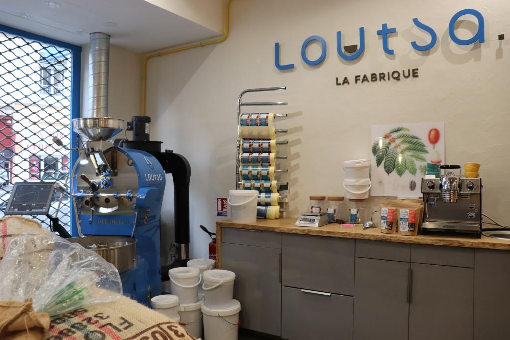 event-client-atelier-cafe2